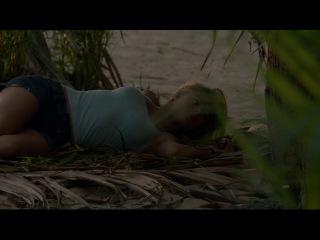 Голубая лагуна: Пробуждение / Blue Lagoon: The Awakening (2012)