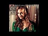 «Красивые Фото • fotiko.ru» под музыку Велеколепный век(Колыбельная Хюррем) -