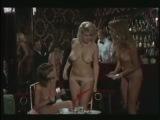 Pure CMNF - Vintage CMNF Scene In Public Bar
