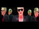 T-Killah feat. &amp Виктория Дайнеко - Мира мало