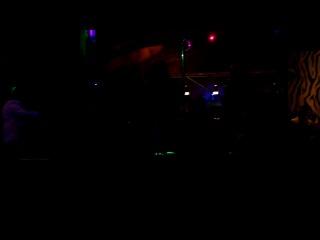 Aqua Joy - Venus (Shoking Blue cover) LIVE in Apelsin