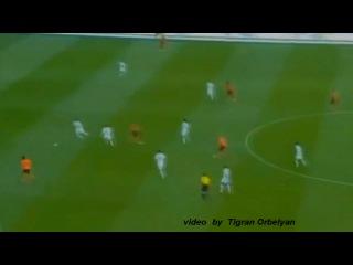 Henrikh Mkhitaryan best goals лучшие голы Генриха Мхитаряна.