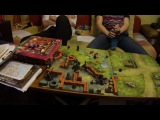 dungeon and dragons  April 28, 2012, ‏8:52:02 PM