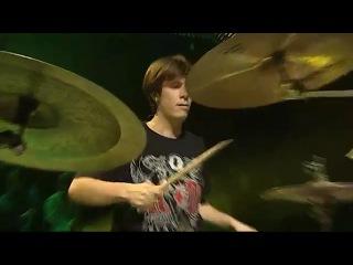 Teen Quartet Plays 27