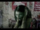 очень страшное видео в магазине,смотреть не всем)))