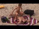 секс, sex, малолетки, телки, раздевается, студентки, голые, сиськи, показывает, в скайпе, скайп, skype, stickam, молоденькая, девушка, одна дома, сняла себя на вебку, без трусиков, ебут, голая, киска, минет, порно, на камеру, за деньги, девственницу, шали