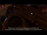 X-COM. Enemy Unknown (2012) Gameplay video