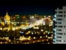 ★Астана★ Город мой ♥♥♥
