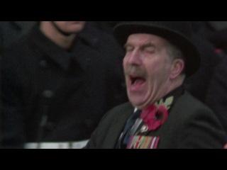 Мир  в войне: Серия 26 - Помните / The World at War: Season 1, Episode 26   Remember (8 May 1974)