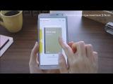 Всё о Samsung GALAXY Note 3 + Gear