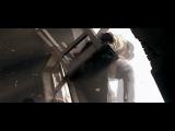 Бресткая Крепость - OST Пятница - Я Солдат 2012 - Клип 2