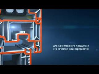 Завод Консиб в Нижнем Новгороде