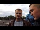Оккупай - педофиляй Новокузнецк Чайный маньяк