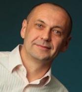 Валерий Чемерис