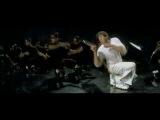 Hrithik Roshan dance