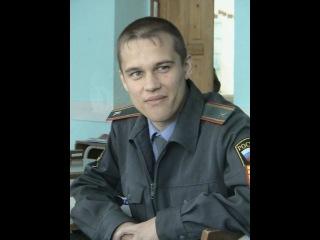 Выпук СибЮИ МВД РФ 2003 -2008 г.г.