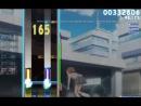 Osu mania Nico Nico Douga Telestina's Bittan Bittan S 5K Hard