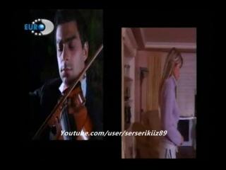 Bulent - serenada 2