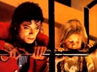 Караванская Оксана (авторская песня) - Ты мне улыбаешся (Памяти Майкла Джексона)