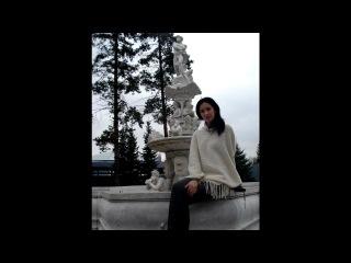 «Алматы. KZ» под музыку Серик Мусалимов - Мой Казахстан (Оригинал). Picrolla