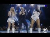 Мадонна Программа Starstruck от English Club TV