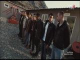Sakarya Firat 120.Bölüm Tek Parça İzle - Bolumizletv.com