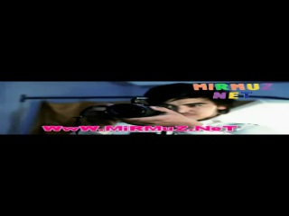 Shoxrux feat Dilbar-Unut meni (Official HD VideO)