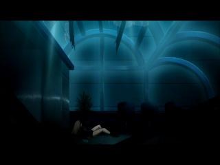Dance In The Vampire Bund / Танец на набережной вампиров! [09 из 12](Русская Озвучка) Shachiburi [AniMedia.Tv]