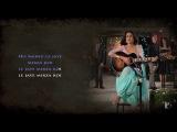 Heer - with Lyrics - Jab Tak Hai Jaan