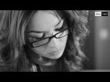 Lian Ross &amp Alan Alvarez - Minnie The Moocher (HD)