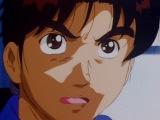 Kindaichi Shounen no Jikenbo / Дело ведет юный детектив Киндаичи - 12 серия [Persona99.GSG]