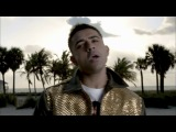 Jay Sean - I'm All Yours (Feat. Pitbull)