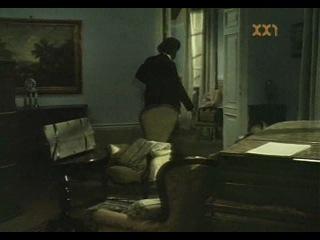 The Life of Verdi / Жизнь Джузеппе Верди. Независимая Италия, «Травиата» и «Бал-маскарад» (Engl. ver. 1982) 5 or 7