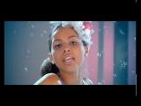 Ayoe Angelica - Sugar