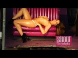 ShowGirlzExclusive SCE_Sin1_HD