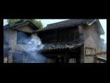 Зовите меня Никто / Just Call Me Nobody / Da Xiao Jiang Hu .трейлер