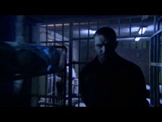 Побег 1 сезон 21 серия из 22 (2010)