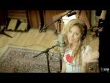 Nikki Jamal Ft. Karen Viuff - Universe (HD) 2012
