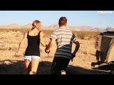 EDX feat. John Williams - Give It Up For Love (Mysto &amp Pizzi Radio Mix)