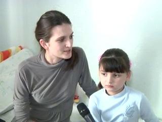 Детский медосмотр: в Ананьеве выявлено опасное заболевание