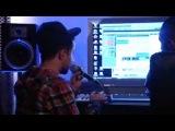 TM Bax - BBC Persian Kook