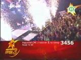 Коля Серьга- Песня про Светку Лободу!!!!!