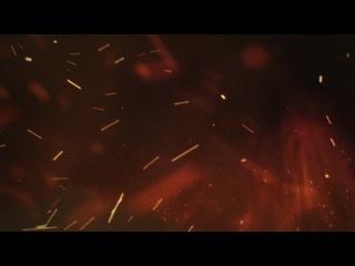 Звездный десант - Вторжение (Япония.США.2012.)