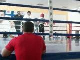 23.12.12.Кик-боксинг!!!
