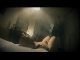Меланхолия ангелов / Melancholie der Engel (2009) Exploitation TRASH Gore