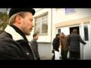 Большой тест-драйв со Стиллавиным. Выпуск №5 (2012.03.25)