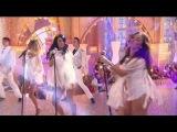 SEREBRO - Midnight Dancer [Новогодняя Ночь 2013 на Первом]
