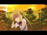 Член школьного совета ОВА / Seitokai Yakuindomo OVA - PV