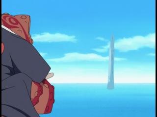 Наруто [ТВ-1] серия 173 озвучка килька