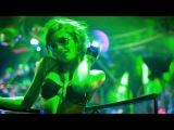 ADIL KARACA feat SHUFF - BOMBA